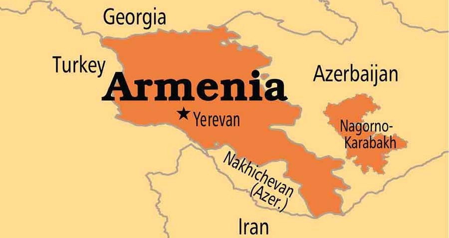 Oisc the map of armenia publicscrutiny Gallery